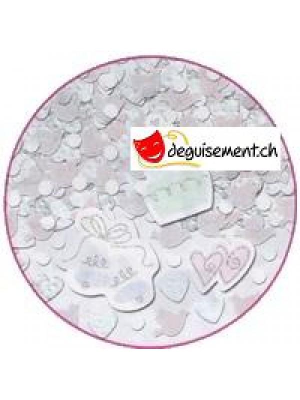 Confettis Simplement Scintillant
