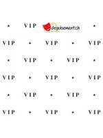 Decor VIP