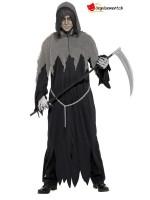 Grim Reaper Robe Costume