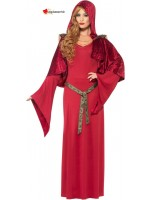 High Priestess Costume