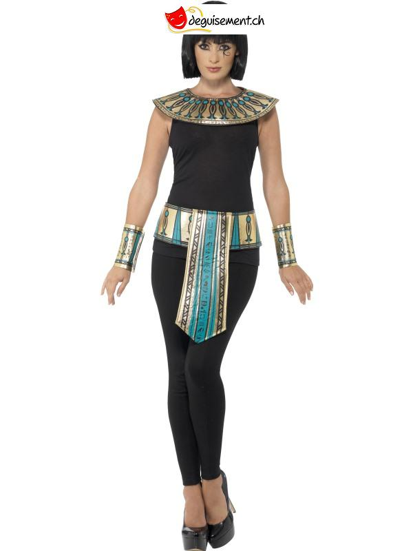 Kit Egyptienne / Egyptien